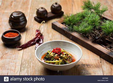 Radish Stockfotos & Radish Bilder Alamy