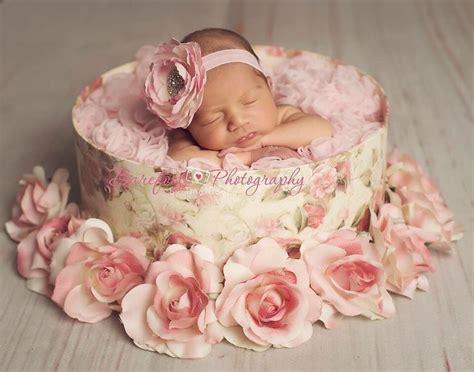 newborn sibling pictures ideas  pinterest