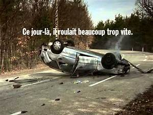 Limitation De Vitesse En France : securite routiere limitations de vitesse france 2006 xvid youtube ~ Medecine-chirurgie-esthetiques.com Avis de Voitures