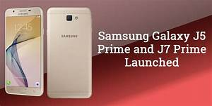 Samsung Galaxy J5 Prime Wallpapers