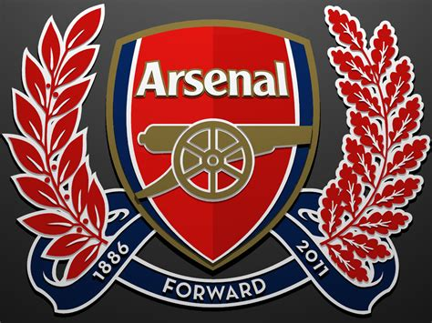 Arsenal Mania Forum