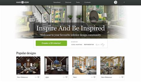 Best Free Online Home Interior Design Software Programs. Harvard School Of Design Podiatrists New York. Types Of Vertical Blinds Should I Open An Ira. Do It Yourself Pest Control Tucson Arizona. Nursing Programs In Colorado. Ecommerce Inventory Management System. Back Up Mac To External Hard Drive. How To Do Epoxy Flooring Yourself. Great Lengths Hair Extensions Salon Locator