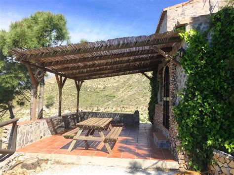 finca la 2 pers con piscina privada updated 2019 tripadvisor competa vacation