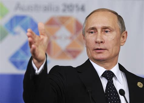 commits  higher growth fight climate change russia