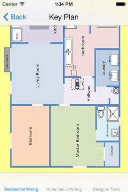 Electrical Wiring Diagrams Residential Commercial