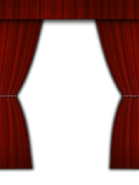 dark curtain transparent png   icons  png