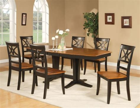 wood dining chairs cheap