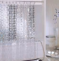 bathroom ideas with shower curtain best bathroom shower curtain ideas for your bathroom home interiors
