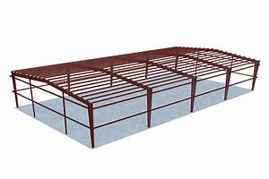 40x80 steel building packages quick prices general for 40x80 steel building price