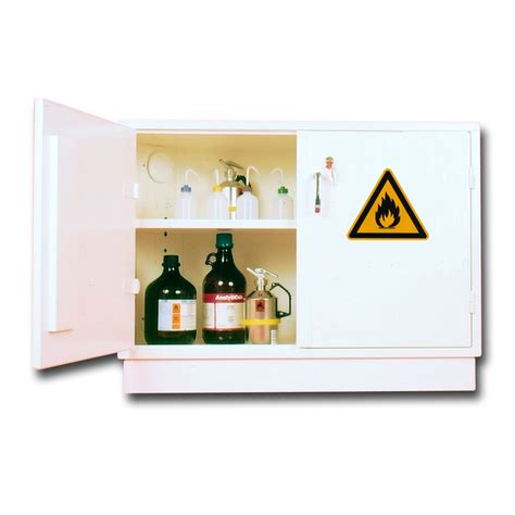 armoire sur mesure en ligne maison design bahbe com