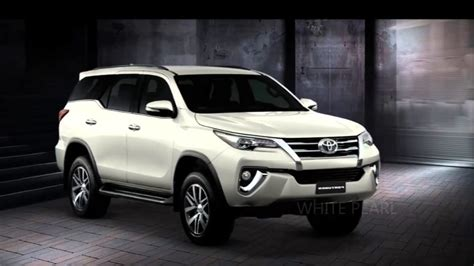 toyota fortuner engine pictures car preview