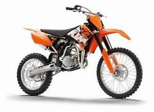 La Plus Belle Moto Du Monde : la plus belle moto au monde my life ~ Medecine-chirurgie-esthetiques.com Avis de Voitures