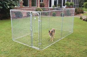 Wireless home home depot wireless dog fence for Dog run fence home depot