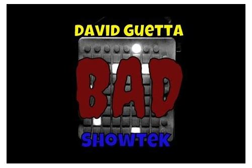 download lagu david guetta ft vassy