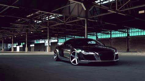 full hd wallpaper audi  luxury roadster desktop