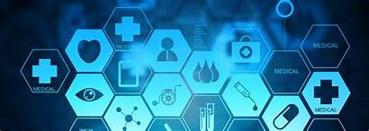 Banner Healthcare Failure Root Analysis Cause Advanced