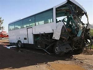 Accident Givors Aujourd Hui : accident de la route entre settat et marrakech aujourd 39 hui le maroc ~ Medecine-chirurgie-esthetiques.com Avis de Voitures