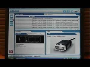 Logiciel Code Antidemarrage Renault : logiciel code anti d marrage renault page 2 10 rechercher name ~ Medecine-chirurgie-esthetiques.com Avis de Voitures