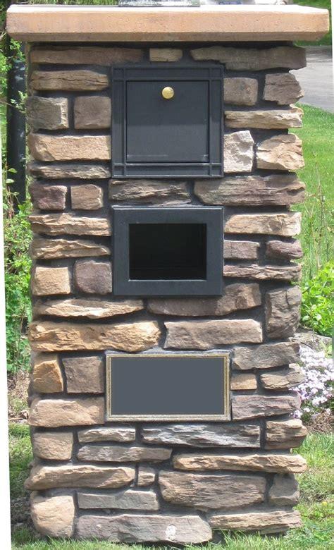 25 best ideas about mailbox on mailbox