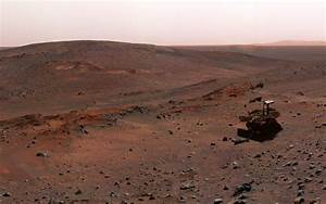 Mars Rover Background - Pics about space