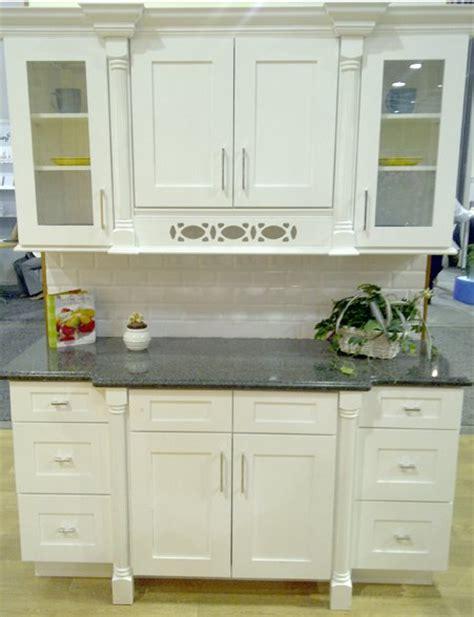 shaker kitchen cabinet handles buy white shaker rta ready to assemble kitchen 5159