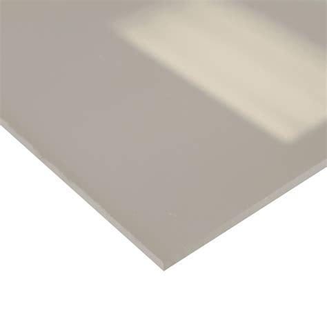 acrylic pmma sheets lep engineering plastics