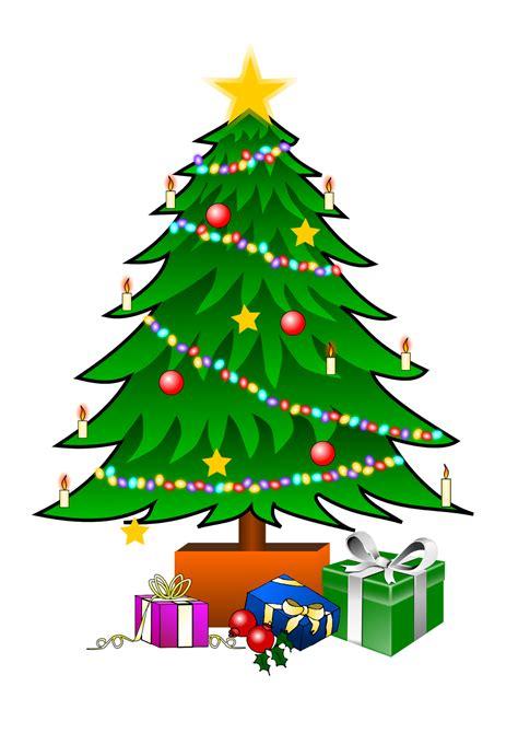 christmas tree art christmas tree art projects for kids