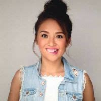 kathryn bernardo worth kathryn bernardo net worth age height weight