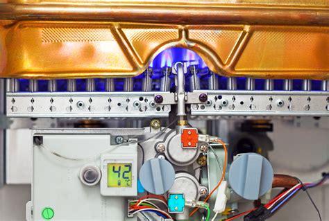 Durchlauferhitzer Gas Kosten by Durchlauferhitzer Verbrauch 187 Wieviel Kwh Verbraucht
