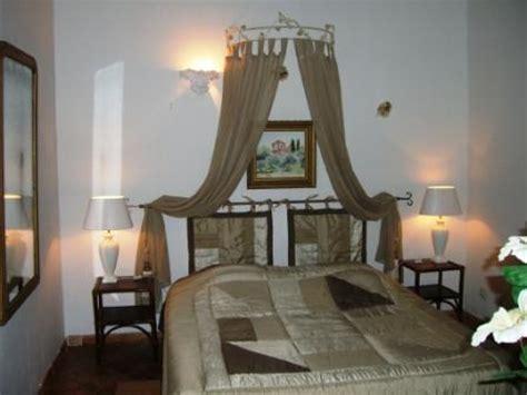 chambres d hotes de charme alpes maritimes chambres d 39 hotes de charme villa squadra cote d 39 azur