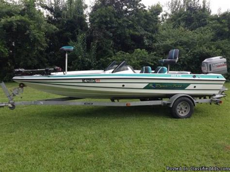 Bass Boat Trailer by Bass Boat Trailer Cars For Sale