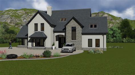 home design ideas house designs 2 home deco plans