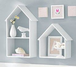 decorative wall shelves shelves for kids rooms pottery
