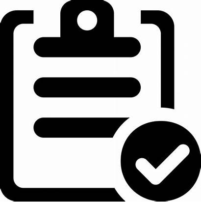 Release Icon Svg Onlinewebfonts