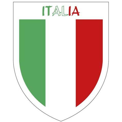 housse de siege pour voiture fanion pour voiture italie stickzif feu vert
