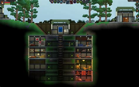 best kitchen furniture my base uscm jungle base chucklefish forums