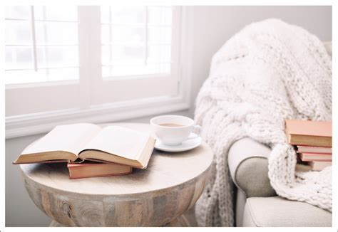 7 Tips to Hygge Your Home: The Do?s and Don?ts of Hygge