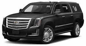 Cadillac Escalade Esv Awd For Sale Used Cars On Buysellsearch