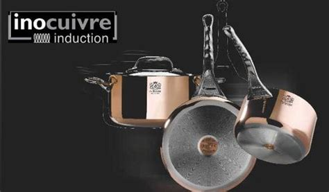 copper pots   cookware copper chowhound