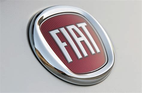 Fiat Car Logo by Fiat Logo Hd Png Meaning Information Carlogos Org