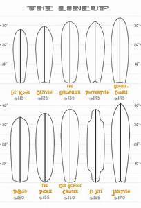 custom skateboard longboard california made surf With longboard template maker