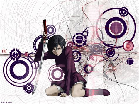 Blood Plus Anime Wallpaper - blood wallpaper and background image 1600x1200 id 310884
