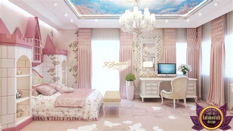 Bedroom Designs Color Pink by Pink Colors In Bedroom