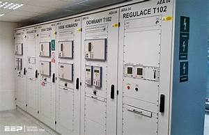 Reading And Understanding Ac And Dc Schematics In