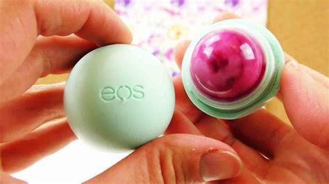 lipbalm selber machen eos lipbalm seife selber machen diy soap in eos lippenpflege pinke eos seife zum mitnehmen
