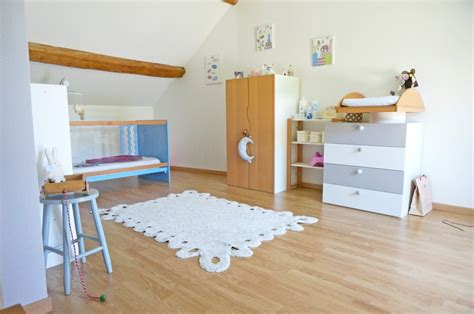 les plus belles chambres de bébé lumiere pour chambre bebe design de maison