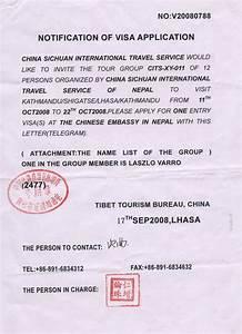invitation letter for visitor visa template best With invitation letter for visitor visa uk template