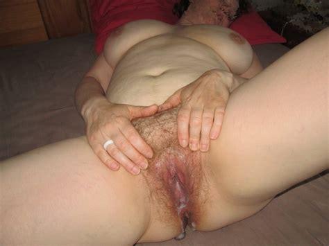 Hairy Bbw Amateur Dildo Big Tit Creampie Bitch 31 Pics
