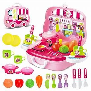 Spielzeug Für Mädchen 3 Jahre : kinder rollenspiele test echte tests ~ Watch28wear.com Haus und Dekorationen