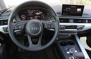Video Interface For Audi A3  A4  Q7 Of 2016 U2013 My